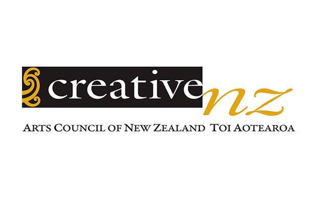 creativenz