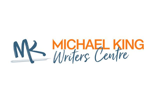 michael-king-writers