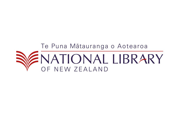 national-library-nz