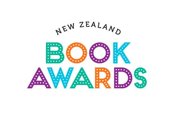 nz-book-awards
