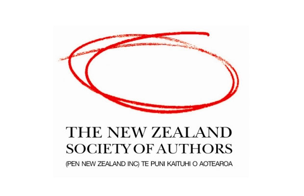 nz-society-of-authors