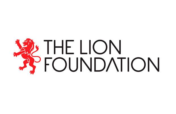 the-lion-foundation