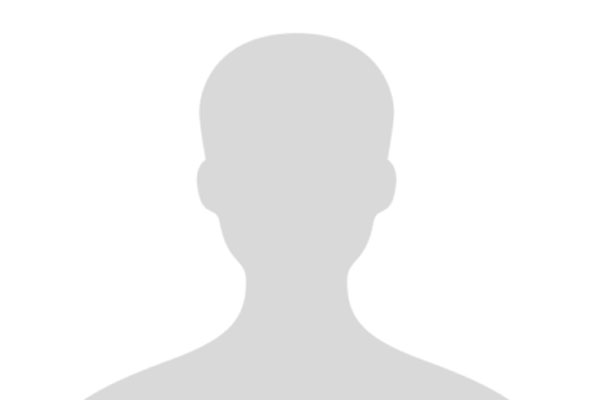 Single Profile