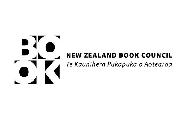 nz-book-council