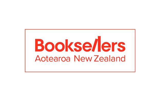 booksellers_aotearoa