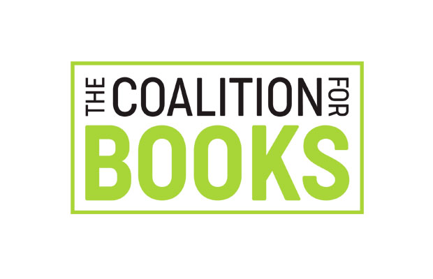 the_coalition_for_books