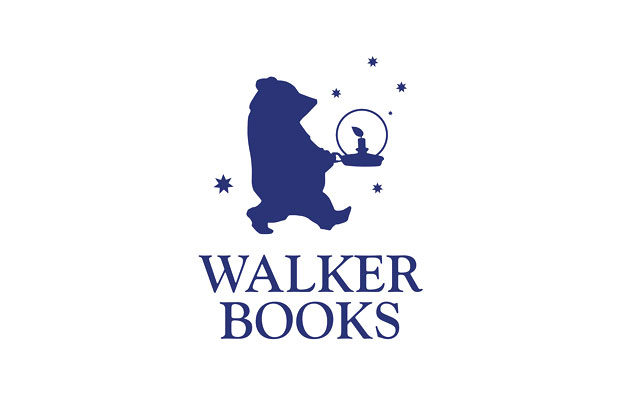 walker-books
